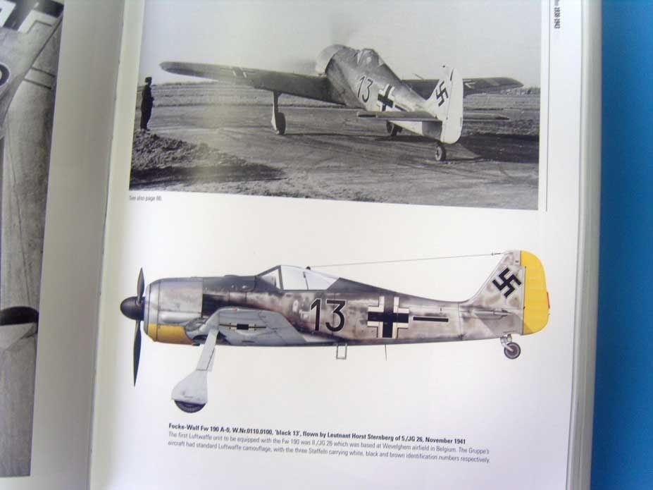 Fw 190 part 1 011-29