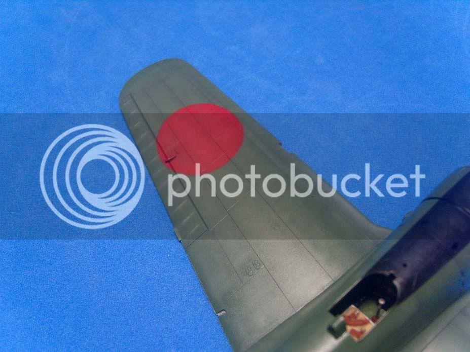 I GB - Ki-43 FineMolds 1/48 Accipiter striatus - Página 6 011-44