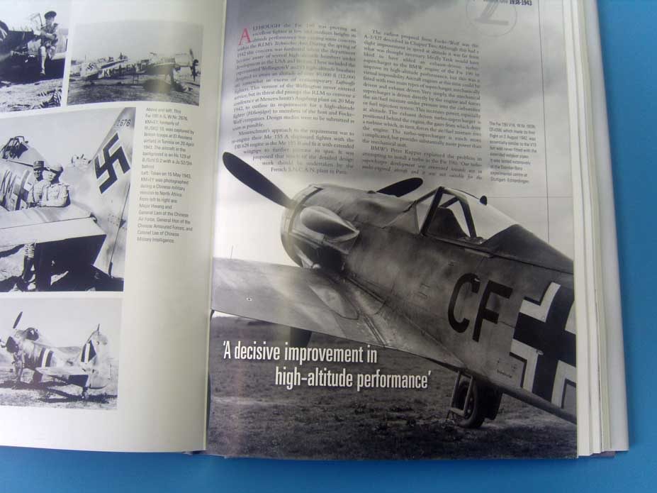 Fw 190 part 1 012-21