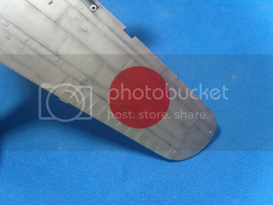 I GB - Ki-43 FineMolds 1/48 Accipiter striatus - Página 6 013-33