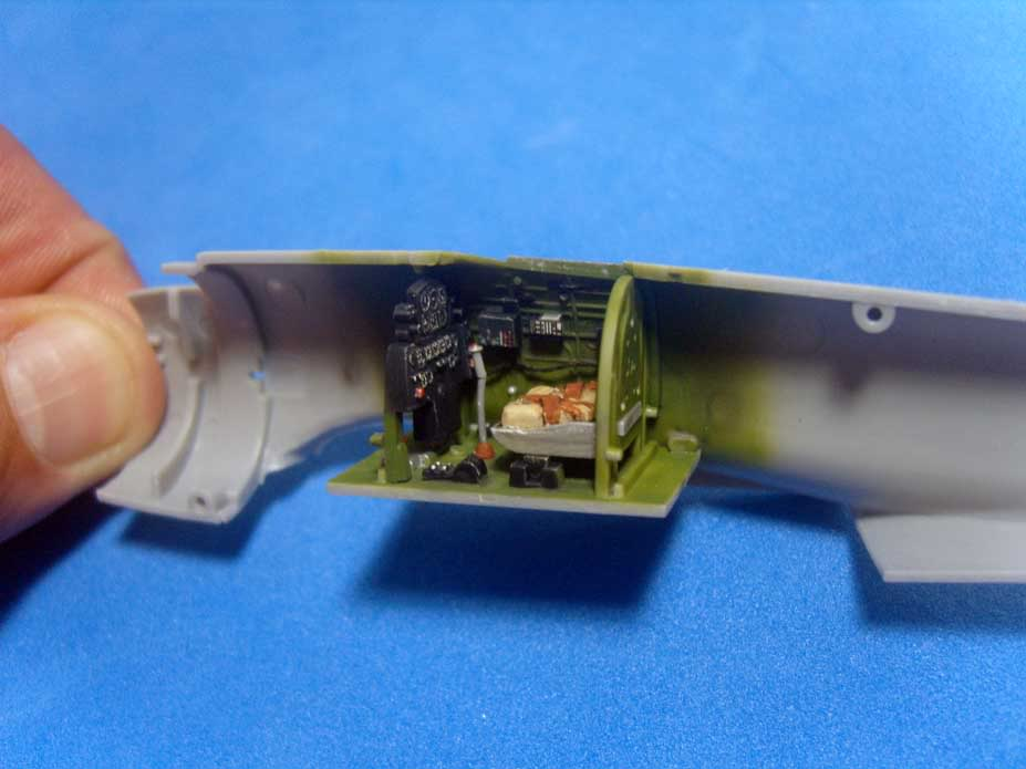 I GB - Ki-43 FineMolds 1/48 Accipiter striatus - Página 2 014-34