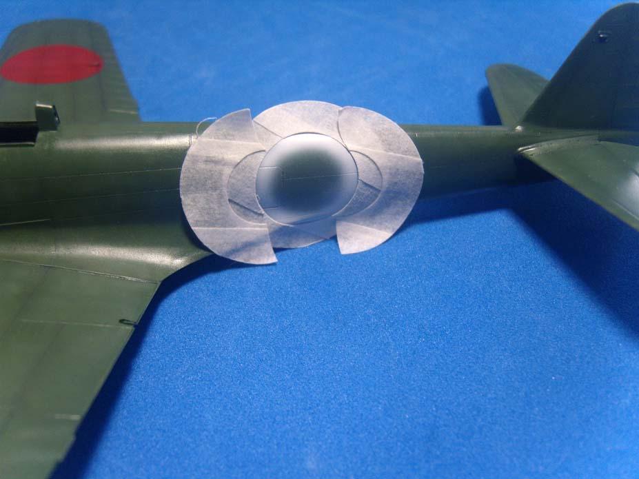 I GB - Ki-43 FineMolds 1/48 Accipiter striatus - Página 6 014-37