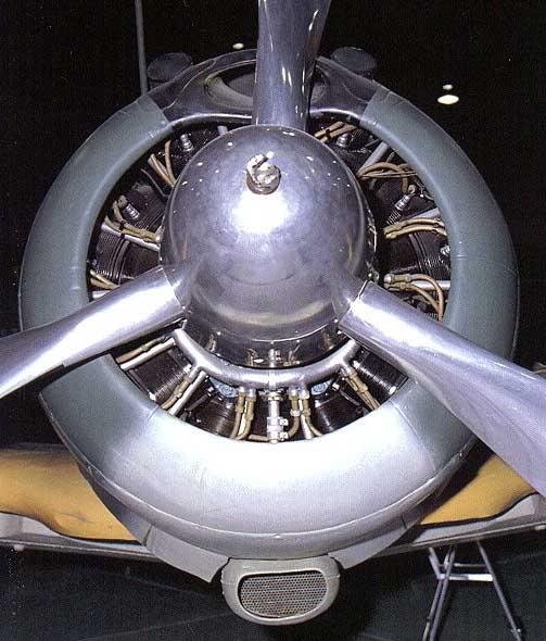 I GB - Ki-43 FineMolds 1/48 Accipiter striatus - Página 2 SemTtulo-1-11