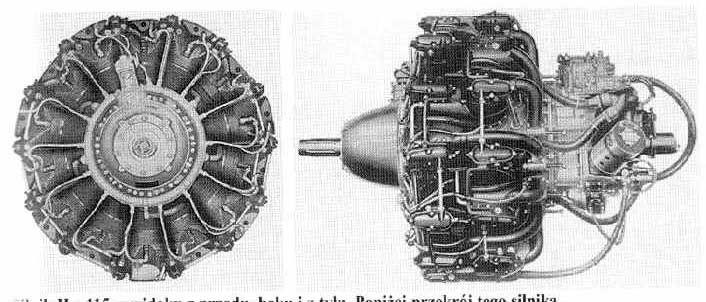 I GB - Ki-43 FineMolds 1/48 Accipiter striatus - Página 2 SemTtulo-2-3