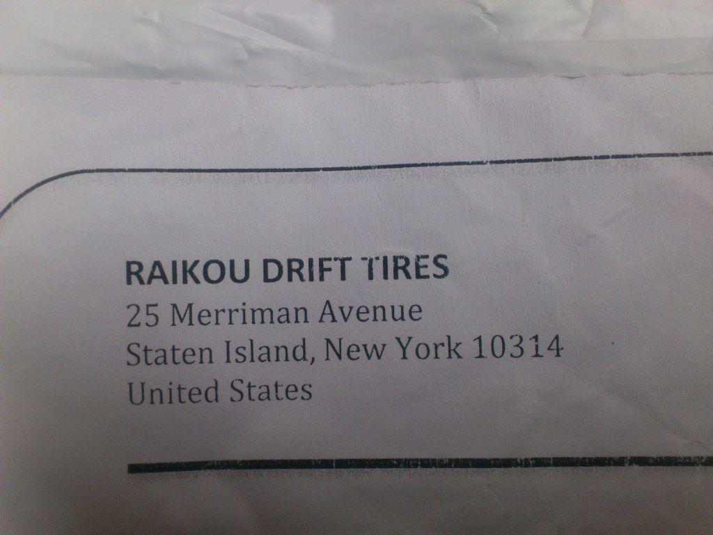 raiikou drift tires DSC_0495