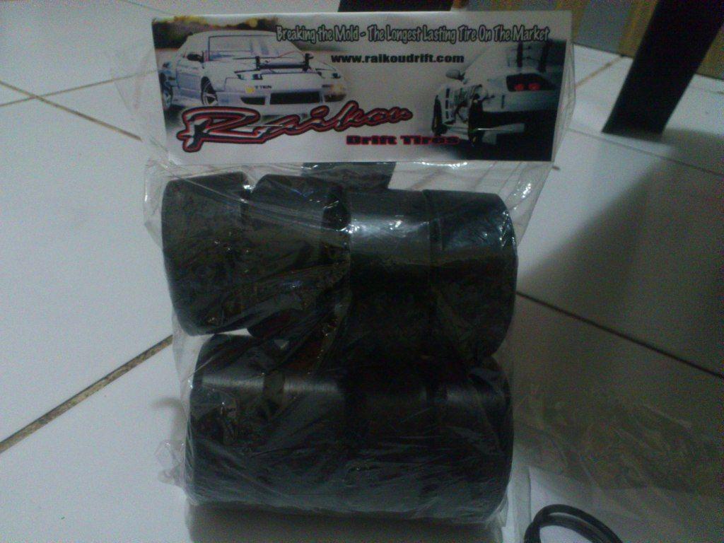 raiikou drift tires DSC_0497