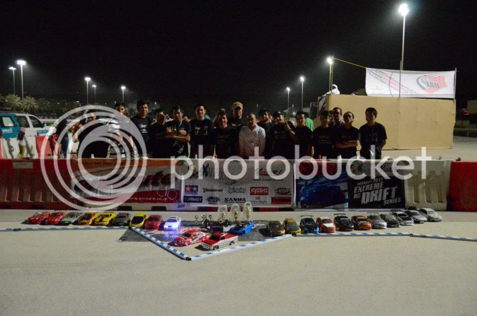 Dubdrift 2012 Extreme RC Drifting Championship Series - Page 6 DubdriftinYAS
