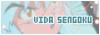 """Afiliación """"Vida sengoku"""" BOTONINU2_zpsa20ba631"""