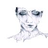 Petunia T. Arnest Brokenup