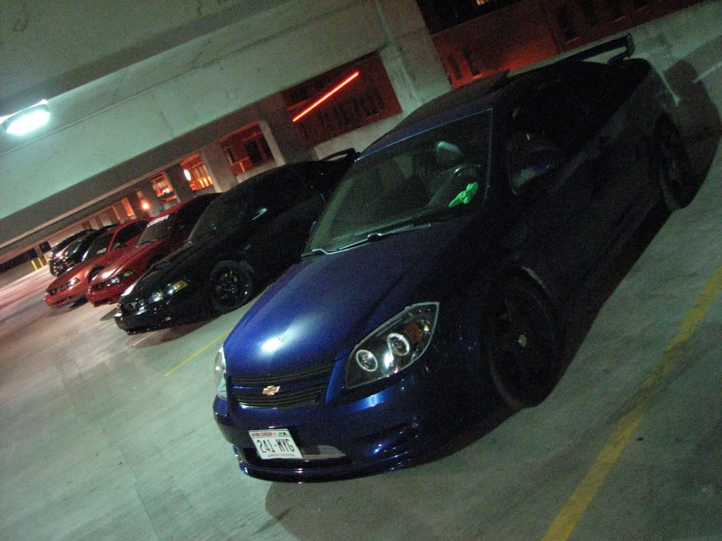 Super Slow blue ricer  - Page 3 IMG_6014