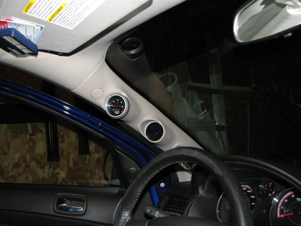 Super Slow blue ricer  - Page 3 IMG_6527