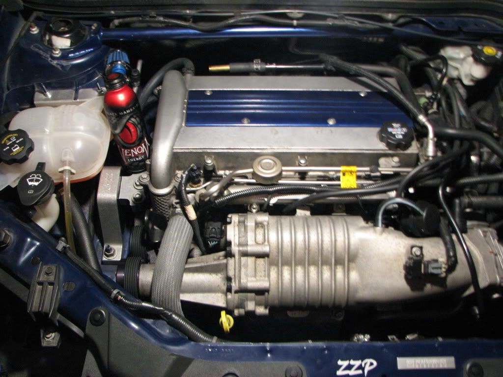 Super Slow blue ricer  - Page 3 IMG_6532