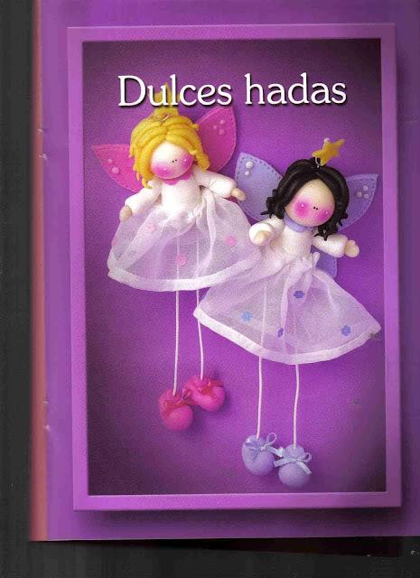 Dulces Hadas!! 15-1