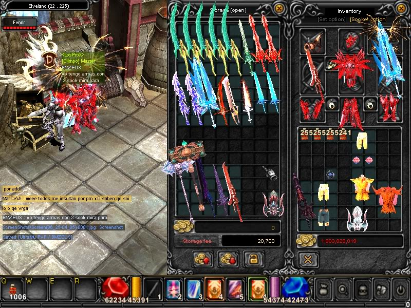 Lost Account Screen06_25-04_05-0001