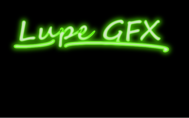 XiE's GFX for gfx team Neon1