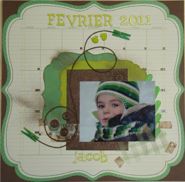 20 à 20 de Janvier 2012 - Les consignes - Page 2 DSC00142-1