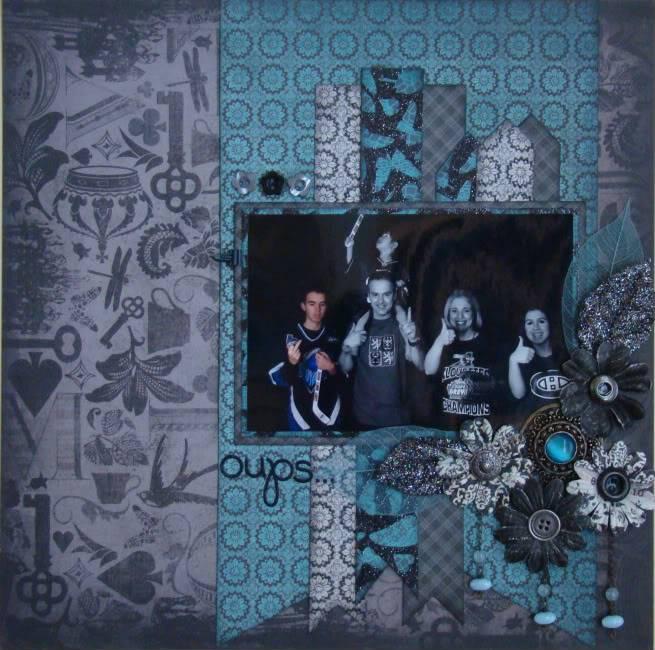 Janvier 2012 DSC00157-1