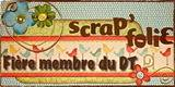 I'm Back... for Creative Scrappers! 0001DE2