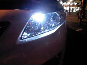 LightersInc Brightest Leds ( HID, DRL ) IMG00220-20111127-2023-1