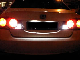 LightersInc Brightest Leds ( HID, DRL ) IMG00226-20111129-2247