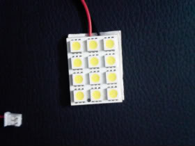 LightersInc Brightest Leds ( HID, DRL ) IMG00259-20111202-1849