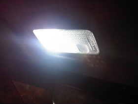 LightersInc Brightest Leds ( HID, DRL ) IMG00261-20111202-2213