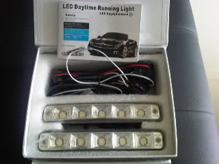 LightersInc Brightest Leds ( HID, DRL ) IMG00432-20120118-1207