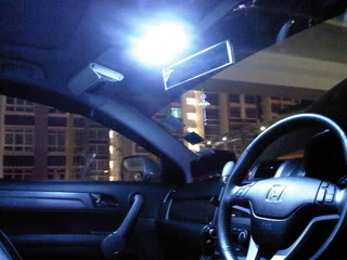 LightersInc Brightest Leds ( HID, DRL ) IMG00662-20120510-2359
