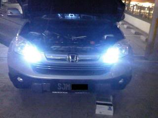 LightersInc Brightest Leds ( HID, DRL ) IMG00668-20120511-0001