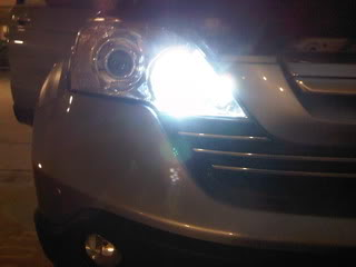LightersInc Brightest Leds ( HID, DRL ) IMG00669-20120511-0001