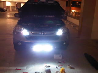 LightersInc Brightest Leds ( HID, DRL ) IMG00672-20120511-0003