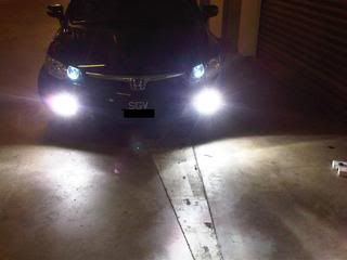 LightersInc Brightest Leds ( HID, DRL ) - Page 3 IMG00934-20120820-1840