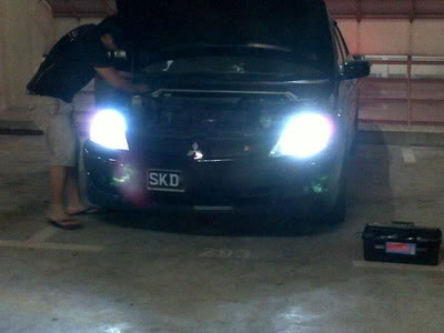 LightersInc Brightest Leds ( HID, DRL ) - Page 3 IMG_4350