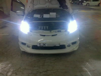 LightersInc Brightest Leds ( HID, DRL ) - Page 3 IMG_5157_zps6caceee3