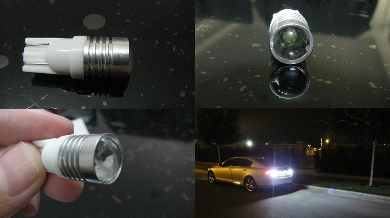LightersInc Brightest Leds ( HID, DRL ) - Page 3 Led-1