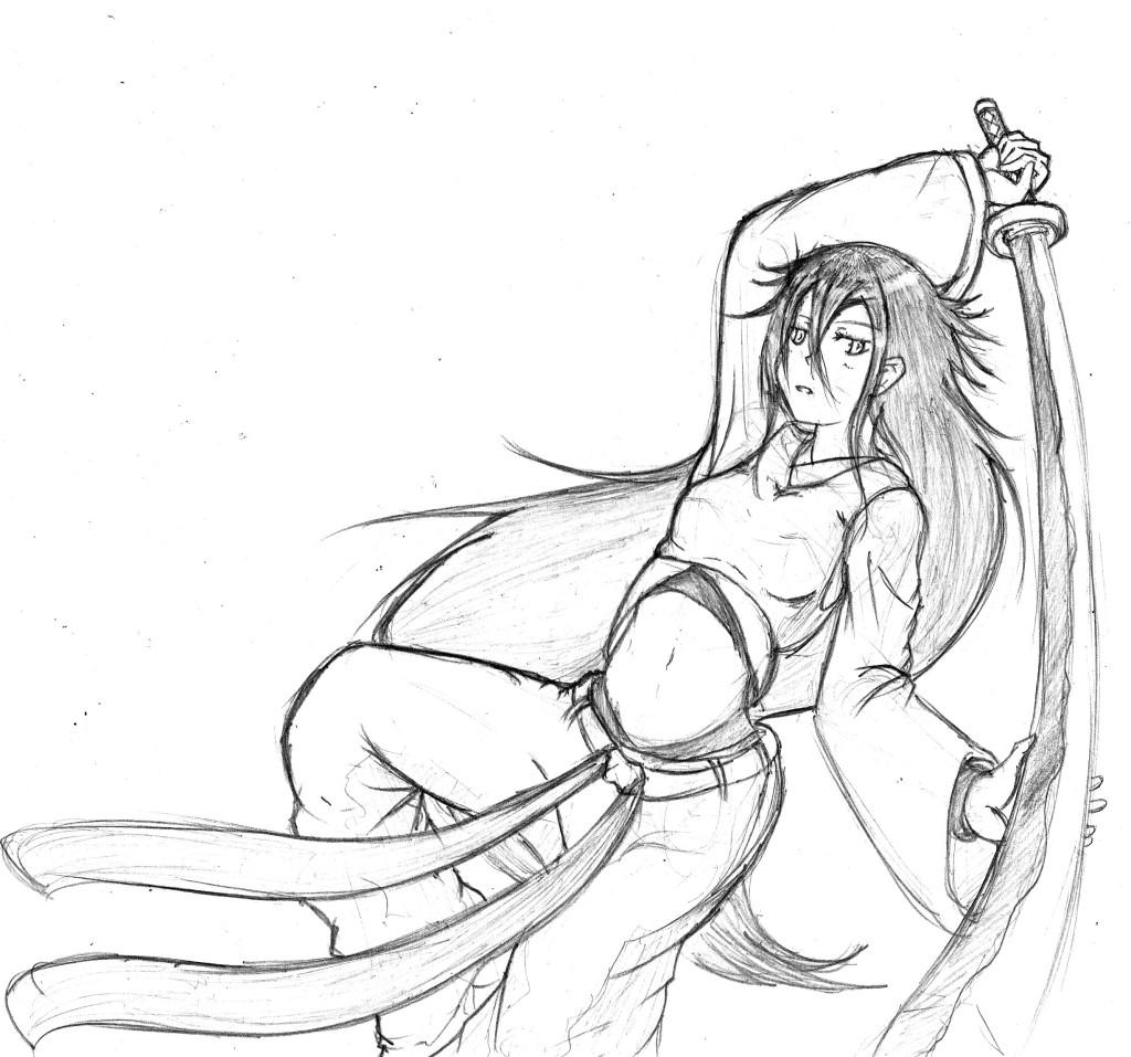 คลังอันแสงอันแสนเวิ้งว้าง...!! - Page 14 SamuraiGirl01
