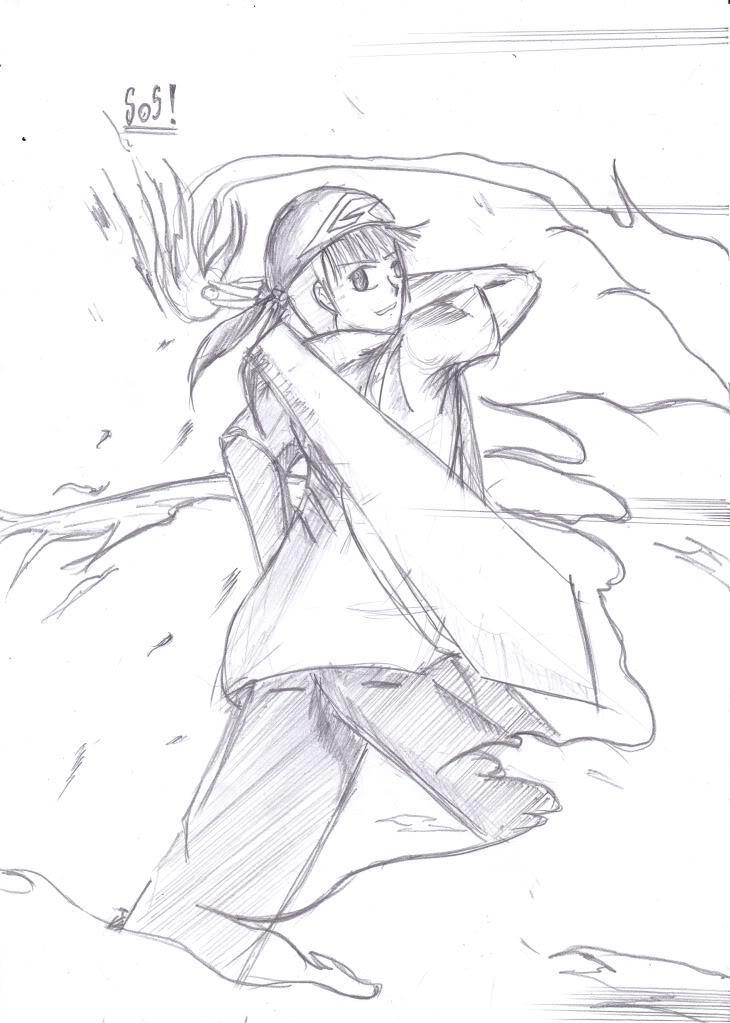 [E-Comic][SoS!]ตอนที่ 1+[Dream share]ตอนที่ 1 ปิดกระทู้ชั่วคราว SoS_Cover_Ch1