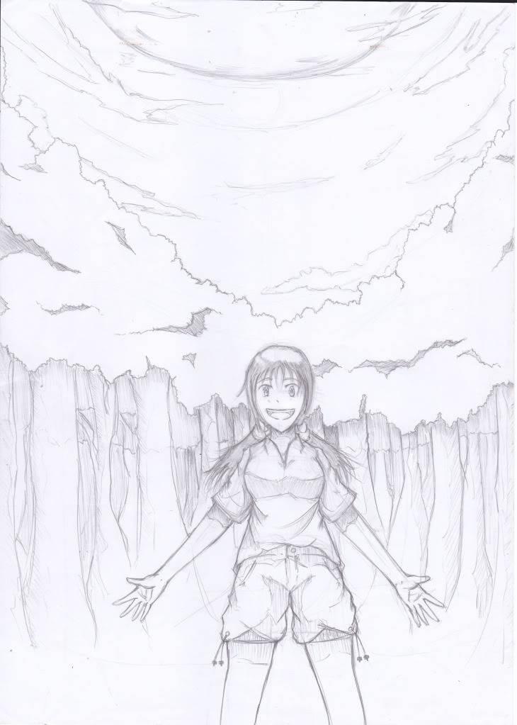 คลังอันแสงอันแสนเวิ้งว้าง...!! - Page 11 Savethewolrd