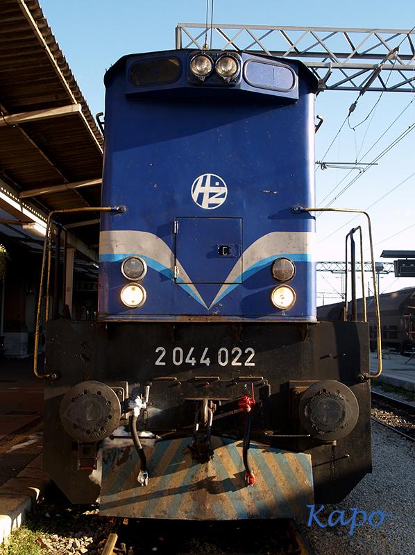 HŽ 2044 - fotografije PC113786