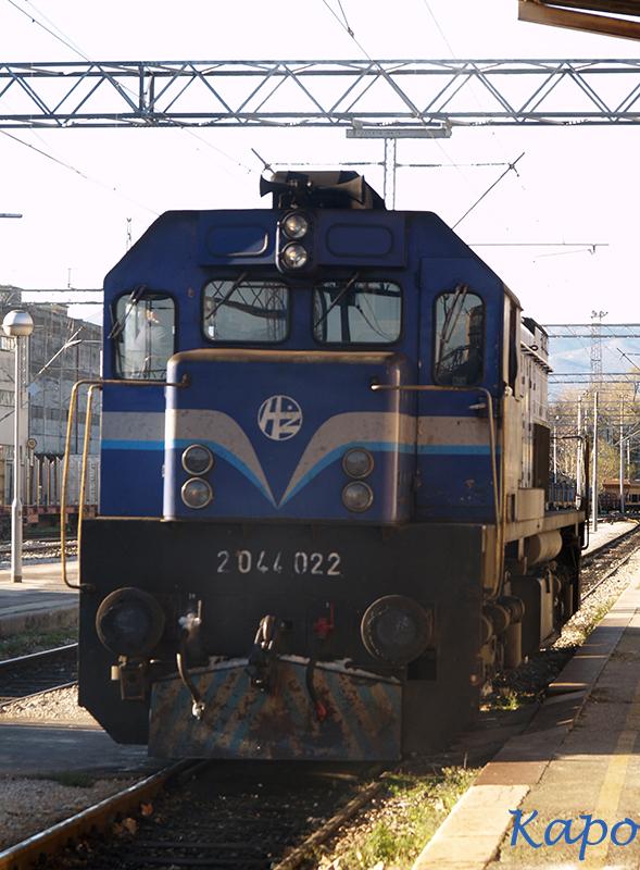 HŽ 2044 - fotografije PC113790