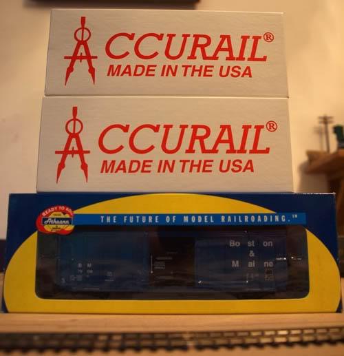 Kapo - moji USA modeli P5154835