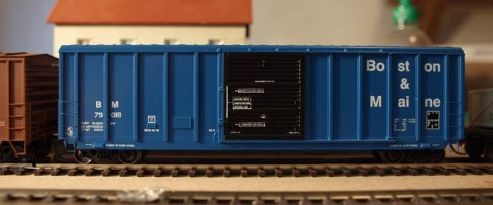 Kapo - moji USA modeli P5154846