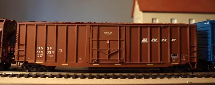 Kapo - moji USA modeli P5154849