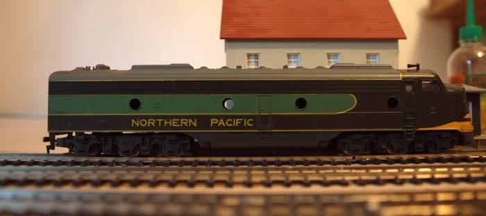 Kapo - moji USA modeli P5154929