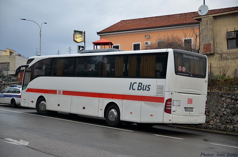 Veolia Transport Arriva DSC_2268_zpsocg7jbxb