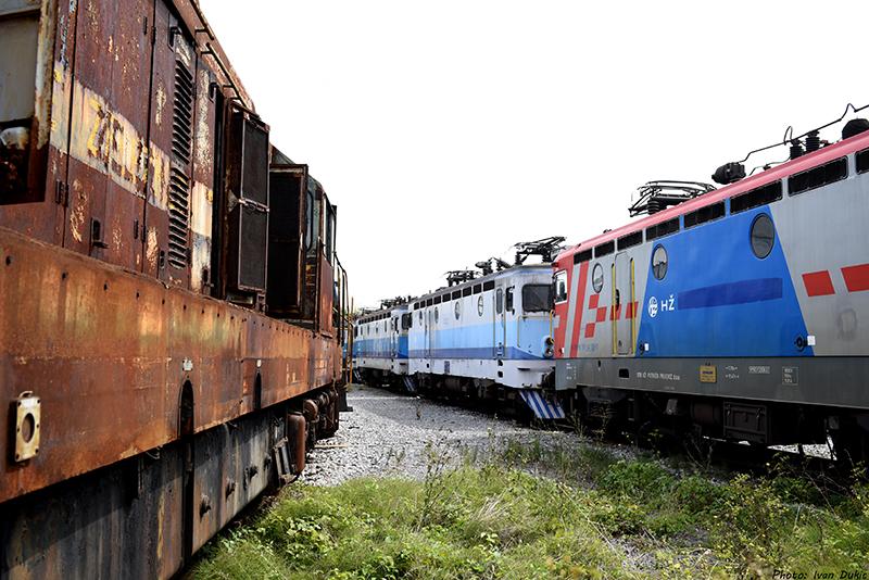 Željeznica i beštije DSC_1161_zpsieciarul