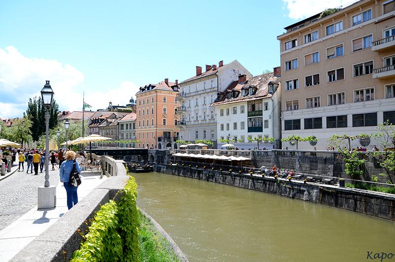 Ljubljana- 37. druženje i sajam DSC_1086_zps7ae66a8b