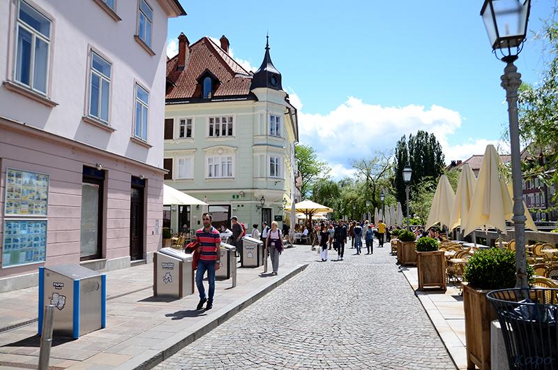 Ljubljana- 37. druženje i sajam DSC_1087_zps89463595
