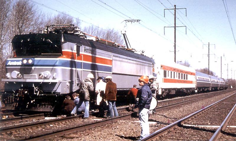 Američke elektre Amtrak_X_996_en_ligne_zpscf2c56cc