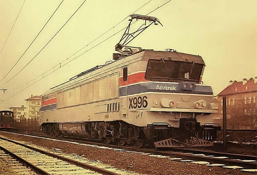 Američke elektre X996_zps505c2e14